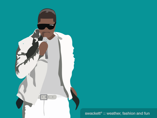 Swackett salutes Usher Raymond IV; an American singer, songwriter, dancer and actor. (born October 14th) http://t.co/FyYO1C7Uaq