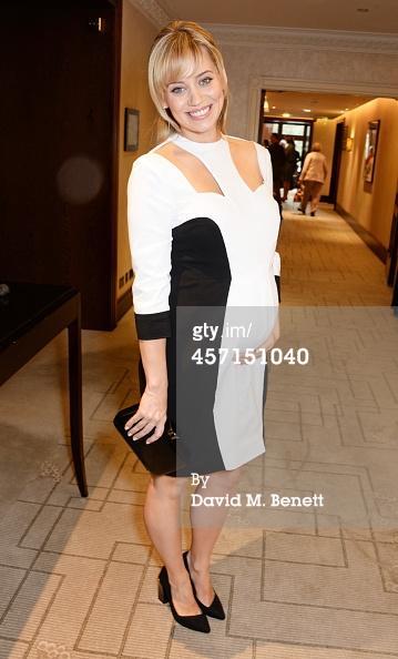 """@AlexStylist: Thank you @FabryanLondon for @KimberlyKWyatt bespoke dress for @womenofyear http://t.co/UAOJ1hg5Y6""  -yes, Thanks so much!💋"