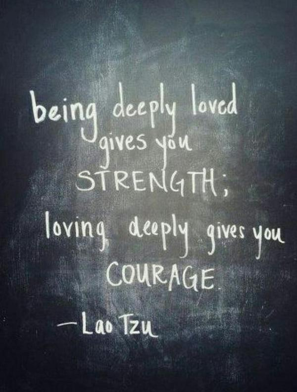For your strength and courage today... http://t.co/iJsbaggkcj