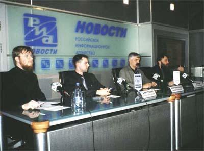 Столкновения под Радой - дело рук политсил, использующих драки для пиара перед выборами, - Аваков - Цензор.НЕТ 6005