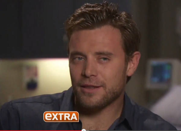 billy miller leaving gh
