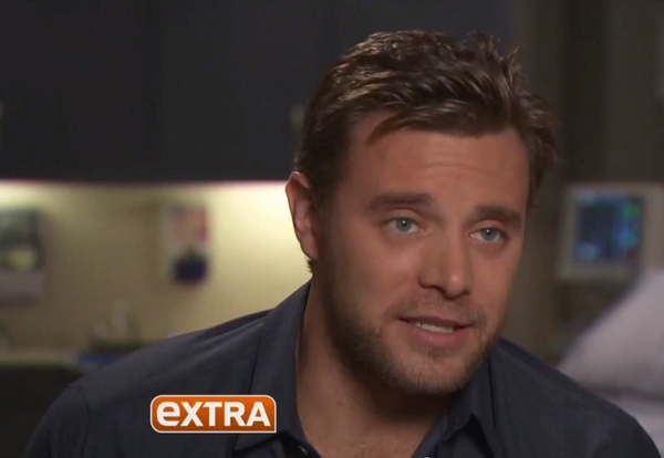 billy miller net worthbilly miller actor, billy miller general hospital, billy miller instagram, billy miller, billy miller twitter, billy miller water polo, billy miller young and the restless, billy miller and rebecca herbst, billy miller facebook, billy miller as jason morgan, billy miller south park, billy miller and kelly monaco, billy miller married, billy miller girlfriend, billy miller leaving gh, billy miller american sniper, billy miller news, billy miller elgin, billy miller return to y r, billy miller net worth