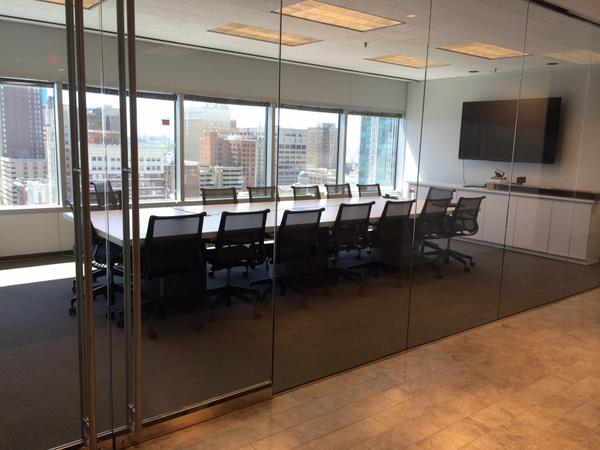 Conference Table On Twitter Ft Modern White Conference Table - 15 foot conference table