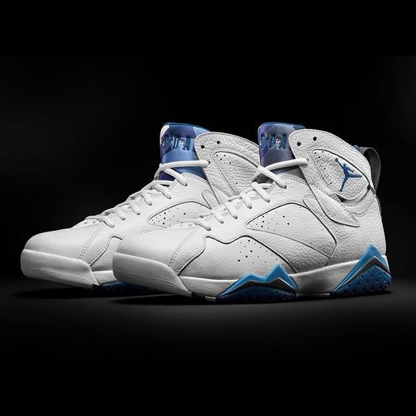 wholesale dealer df08c 972a2 Sneaker Shouts™ on Twitter: