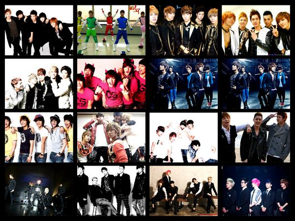 5 years with MBLAQ #다행한엠블랙5  #엠블랙데뷔5주년 i will cherish all those memories forever, you guys are the reason of my smile http://t.co/oAntUwVKQn