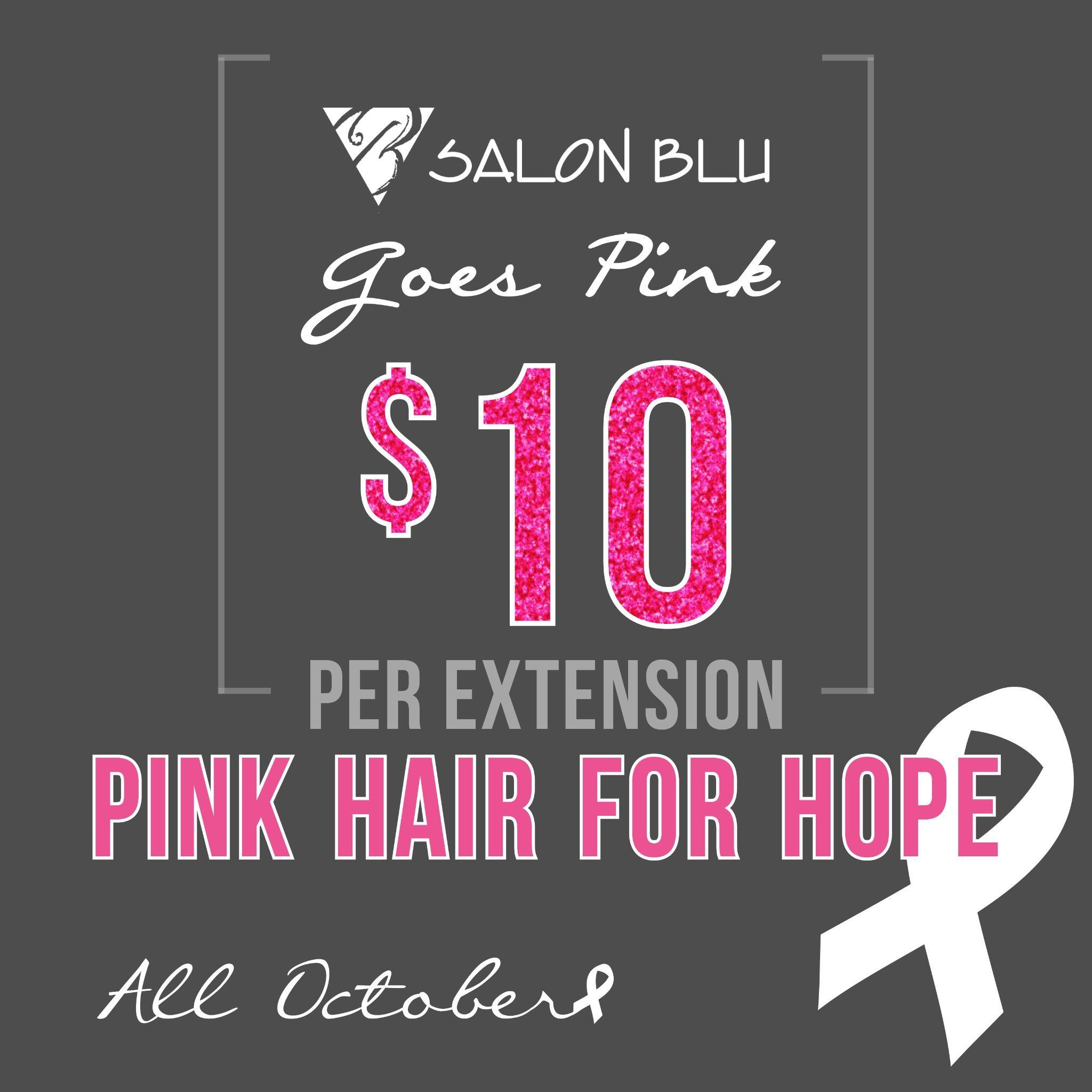 Salon Blu Salonbluhair Twitter