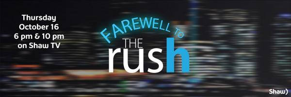 Tune in to @ShawTVVancouver to catch @FionaForbes & friends celebrate 18 years of great TV - Oct 16, 6 & 10PM! http://t.co/h91JAWHvC7