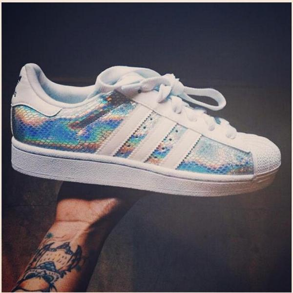 newest ad01b 6e623 store adidas superstar holographic 40 1c98b 27bed