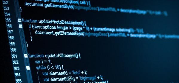 9 Places You Can Learn How to Code (For Free): http://t.co/omlsILmCxy /via @Inc http://t.co/0DJuIopZzd
