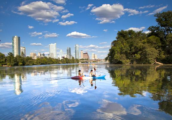 It looks like this in #Austin today: http://t.co/PGnqu3614H