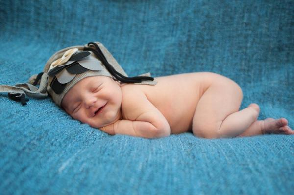 #newbornphotography http://t.co/pk659XDXNf
