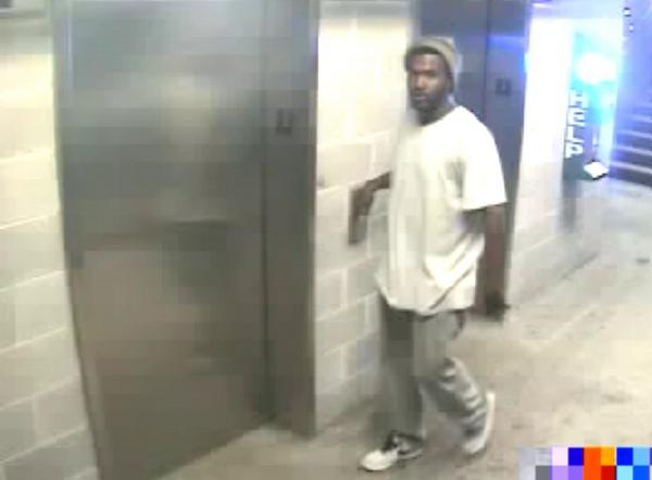 Please call UAB PD at 205-934-4434 if you have info on this parking deck robbery suspect. http://t.co/VUvYWB46uN