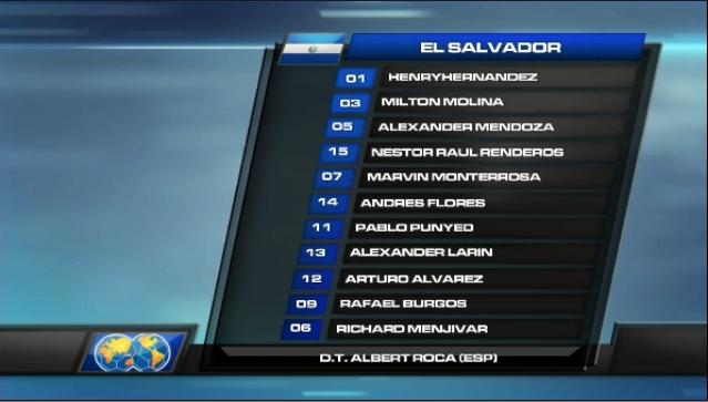 14-10-2014 - Amistoso El Salvador 1 Ecuador 5. Bz8U2pPIIAAsucx