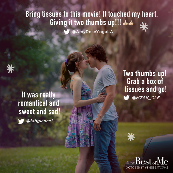 The Best Of Me Nicholas Sparks Quotes 80752 Loadtve