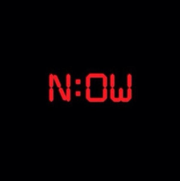 As @Ericthomasbtc says the time is N:OW......No Opportunity Wasted! Who's ready to get started? #hcsdchat http://t.co/Sr601BXUBc