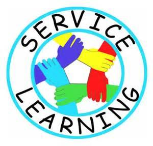 Live Chat Q1: What is Service Learning? #TSUSL030 http://t.co/DNcFh7jyFu