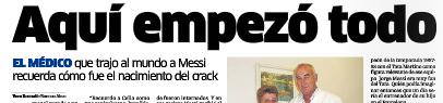 Prensa deportiva Española (Marca, As, Sport, Mundo Deportivo, Super Deporte, Estadio deportivo, etc) - Página 2 Bz91vXVCcAA8ZbA
