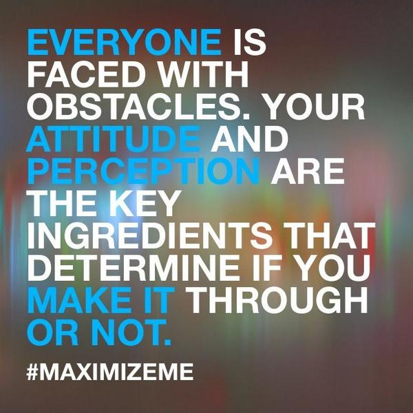 Eric Worre Quotes Brilliant Maximizeme Maximize__Me  Twitter