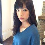 優希美青のツイッター