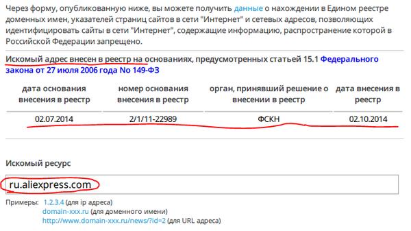 Российская таможня не пустила украинскую теннисистку на турнир - Цензор.НЕТ 3388