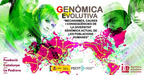Us esperem demà al #openprbb amb la nostra activitat sobre #Genòmica Evolutiva http://t.co/ppYdG9n70T