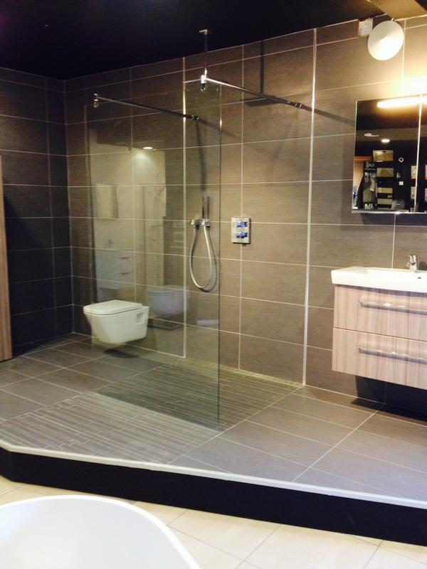 Plan B Bathrooms (@PlanB_Bathrooms) | Twitter