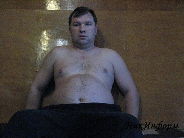 И.о. мэра Славянска подал в отставку - Цензор.НЕТ 3146