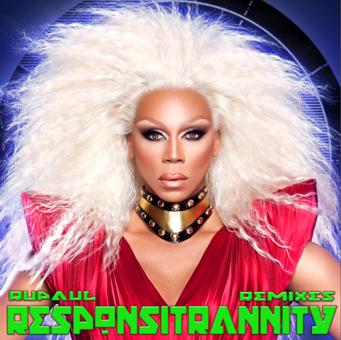 Rupaul On Twitter Quick Reminder Never Perm Your Own Hair Http