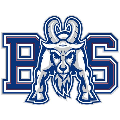 New BMS logo. #BMSTheMovie http://t.co/3PEIjmIf6Q