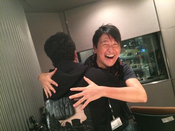 "堀 潤 JUN HORI on Twitter: ""NH..."