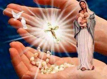 Resultado de imagen para ¡Oh eterna verdad, verdadera caridad y cara eternidad!