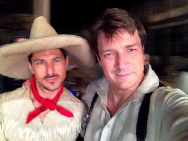 """7x07 """"ONCE UPON A TIME IN THE WEST"""" Spoilers  BzCe0vHCUAA6KKY"""