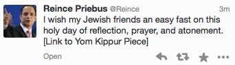 kelly cohen on Twitter:
