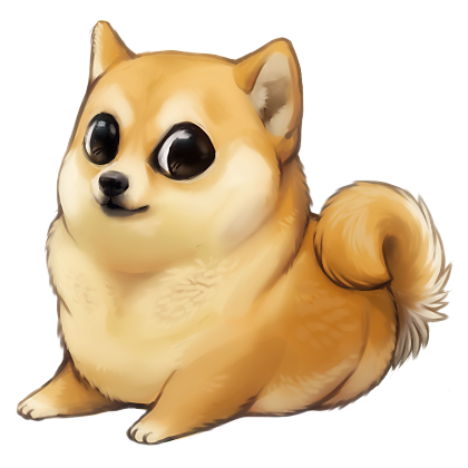 Image result for cute doge