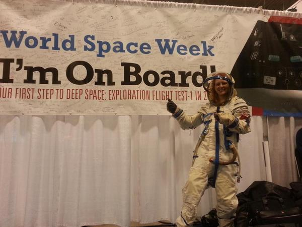 Wishing #eft1 a safe flight from #IAC2014! #imonboard http://t.co/Kya7GC89qt