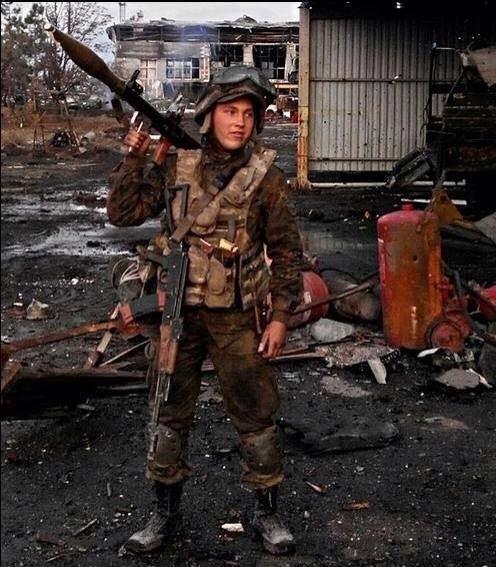 Порошенко прибыл с рабочим визитом в Северодонецк (обновлено) - Цензор.НЕТ 3506