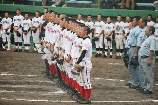 コム ドット 千葉 高校 野球 県