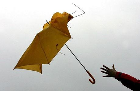 家快破,求理性,祝平安!God Bless Hong Kong. http://t.co/HuOSRAQWyL