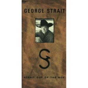 #Country time: George Strait   Amarillo By Morning  #Billboard   #TheVoice