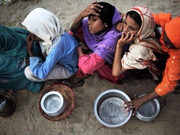 Dolci contenenti pesticidi uccidono 33 persone, anche bambini, in Pakistan