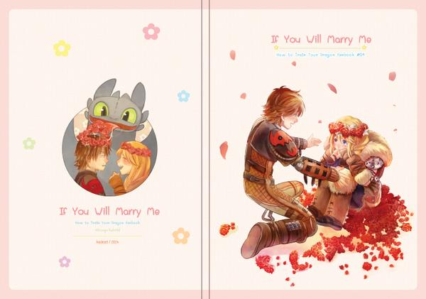 Kadeart on twitter how to train your dragon fanbook kadeart on twitter how to train your dragon fanbook b5 34p 150b a13 14 comicavenue2 httptoisqao7lwk ccuart Choice Image