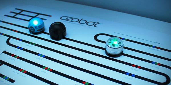 photograph relating to Ozobot Printable referred to as Ozobot upon Twitter: \