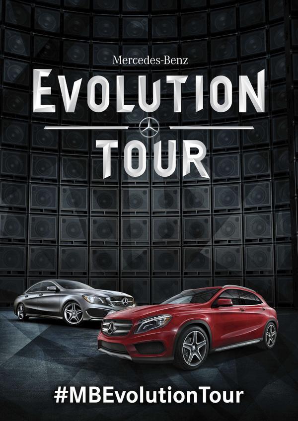 Mercedes Benz Tysons >> Tysons Corner Center On Twitter Test Drive New Mercedes Benz Gla