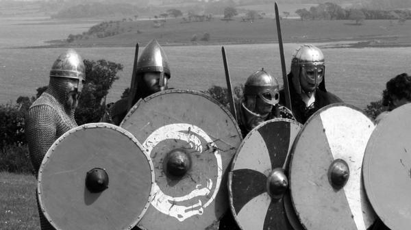 A very interesting article on #London's #Viking past from the London #History Group http://t.co/YPC7FF3Za9 http://t.co/7KfxhefzVL