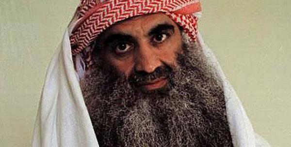 التليجراف: موظف فى البنك القطرى ومستشار لحكومة الدوحة يمولان الإرهاب http://t.co/fPWGrpVWlw http://t.co/CR5fb4mCEa