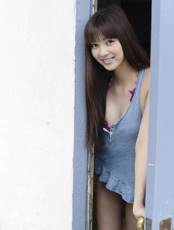 Marriage not dating cast jeong ji woon