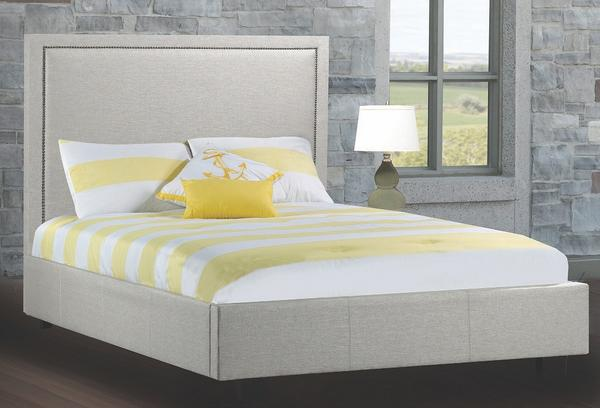 Great Fabric Bed Sale  Http://www.berkshirefurniture.com/productdetails1.php?pidu003d8960u0026categoryidu003d1,4u0026subcategoryidu003d202u0026sub2categoryidu003d571  U2026pic.twitter.com/ ...