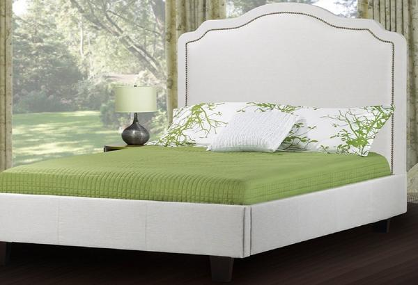 Superior Great Fabric Bed Sale  Http://www.berkshirefurniture.com/productdetails1.php?pidu003d8960u0026categoryidu003d1,4u0026subcategoryidu003d202u0026sub2categoryidu003d571  U2026pic.twitter.com/ ...