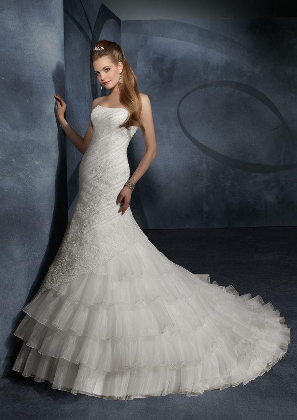 """rincón de teusacá on twitter: """"¡vestidos de novia! los expertos"""