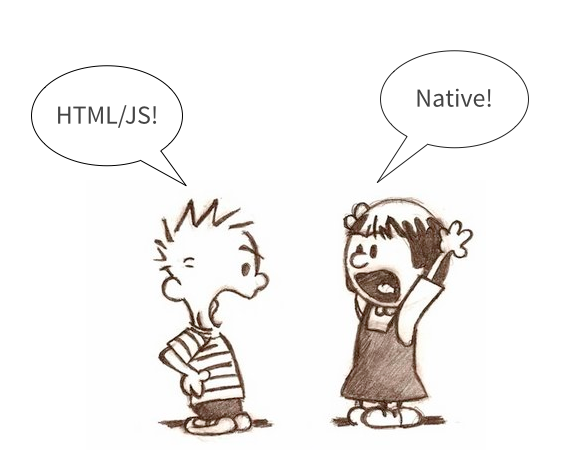 #html #native http://t.co/zvDD14XemO